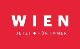 Wien – Jetzt für immer