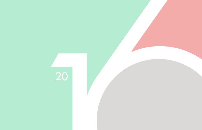 Jahresrückblick – Beiträge, die man in 2016 nicht verpasst haben sollte