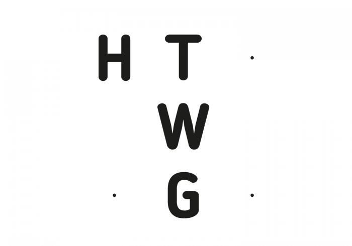 HTWG Markenzeichen