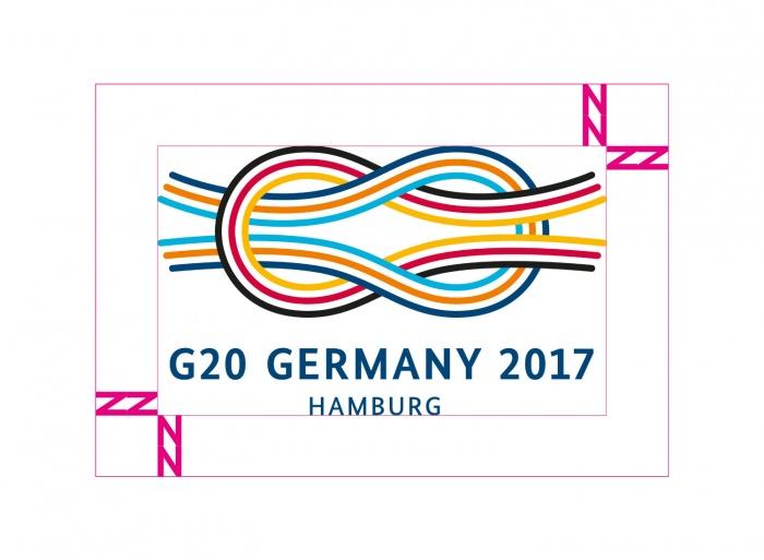 Neue CD-Manuals 01/2017: G20, Das Erste, Licher, u.a.