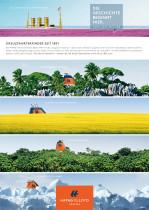 Hapag-Lloyd Cruises – Anzeige