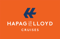 Hapag-Lloyd Cruises – Logo