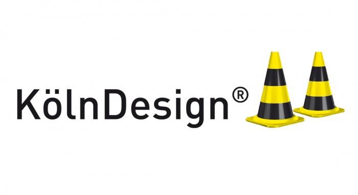 Verpasste Gelegenheit für fairen Designwettbewerb in Köln