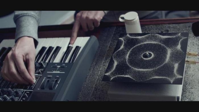 TV-Tipp am Sonntag: Die magische Welt der Töne