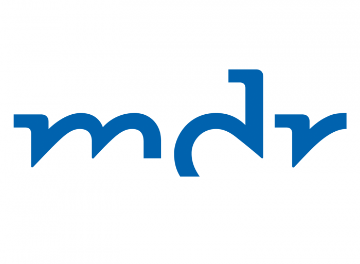 MDR führt schrittweise neues Corporate Design ein