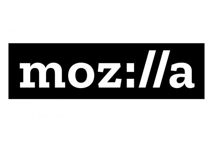 Mozilla hat nun ein neues Logo
