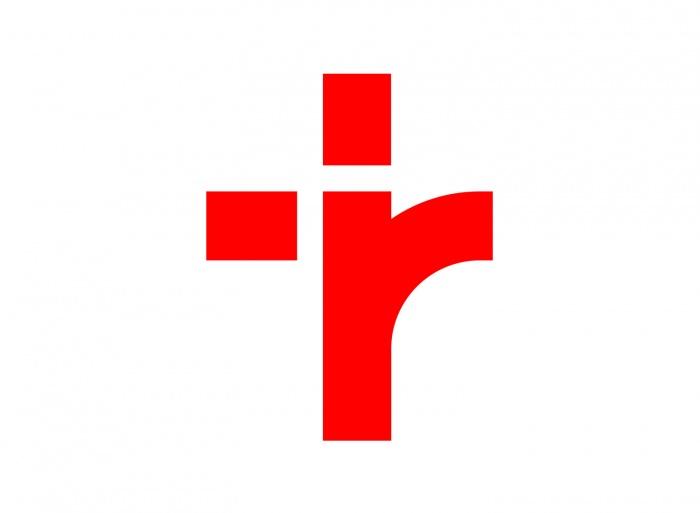 r2017 – Das Zeichen des Reformationsjubiläums