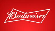 Budweiser Logo (2016)