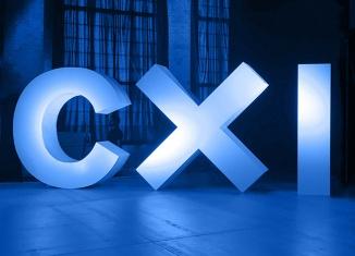 CXI Konferenz, Foto: Thomas Dahm