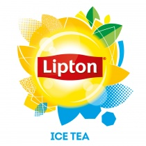Lipton Ice Tea Logo