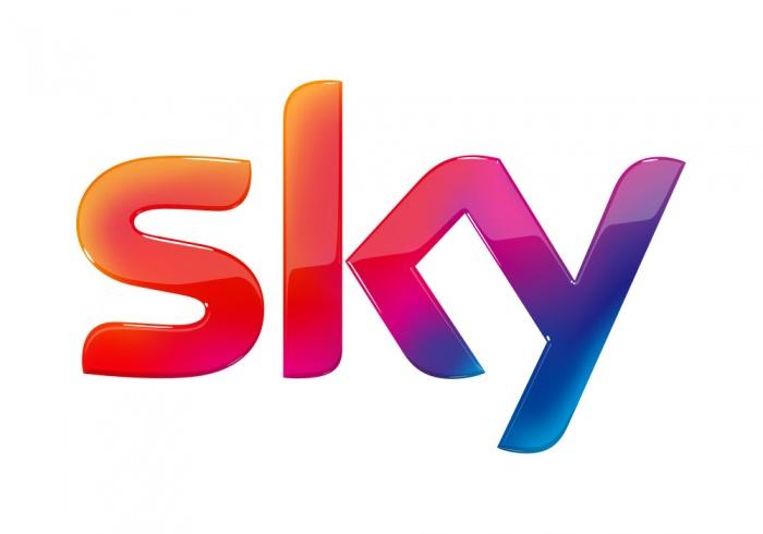 Sky – ein bisschen weniger glossy