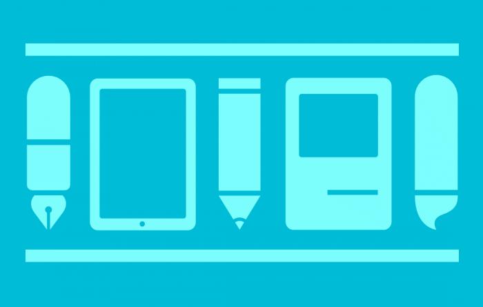 Umfrage 2017: Welche Software und Werkzeuge nutzen Designer?