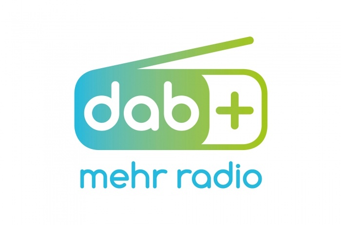 ARD will Digitalradio zum Erfolg verhelfen – Frischzellenkur für die Marke DAB+