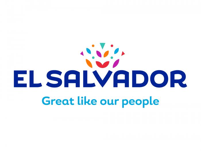 El Salvador setzt sich als Marke in Szene