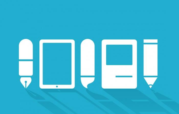 Umfrageergebnis: Software und Werkzeuge, die Designer nutzen