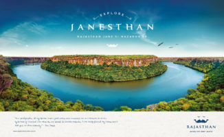 _0001_Rajasthan Ad