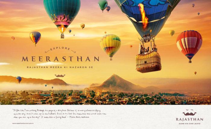 _0002_Rajasthan Ad