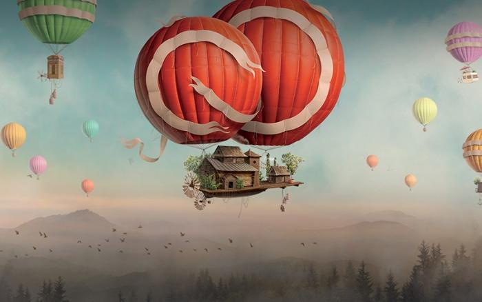 Adobe Creative Cloud-Abo zum Sonderangebot