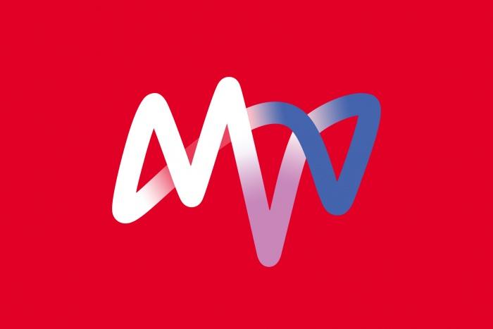 Neuer Markenauftritt für MVV Energie