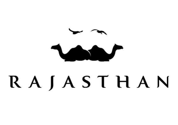 Rajasthan Logo