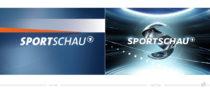 Sportschau On-Air-Design – vorher und nachher