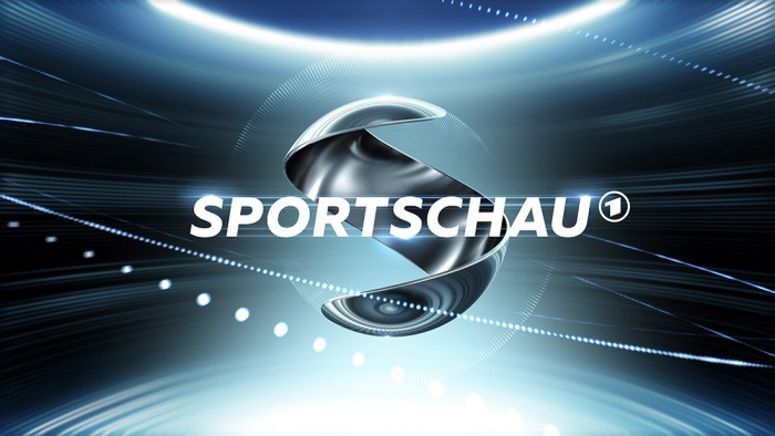 Sportschau im neuen Design