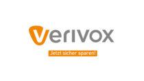 Verivox – Jetzt sicher sparen!