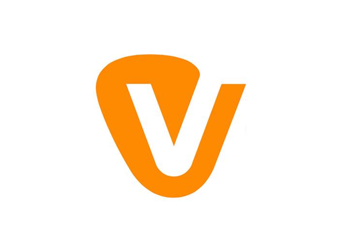 Verivox V