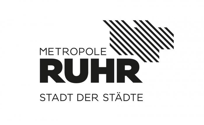 Dachmarke Metropole Ruhr: Die Stadt der Städte