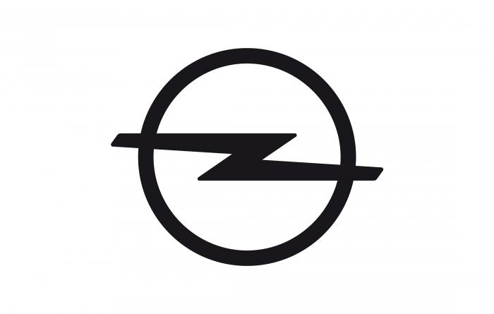 Neuer Markenauftritt und neues Logo für Opel