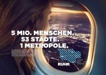 Stadt der Städte Kampagne