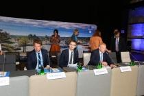 Estnische-EU-Ratspräsidentschaft 2017