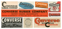 Converse Logo Heritage, Quelle: coolhunting.com