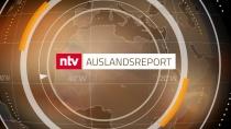 n-tv Auslandsreport