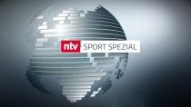 n-tv Sport Spezial