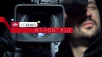 n-tv Ratgeber Reportage