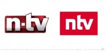 n-tv Logo – vorher und nachher