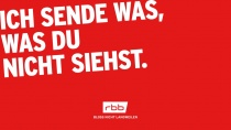rbb Kampagne