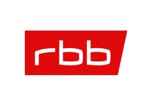 rbb Logo (2017)