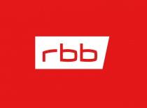 rbb Logo rot (2017)