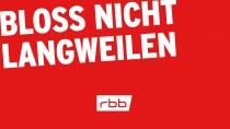 rbb Fernsehen Logo Claim (2017)