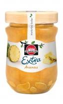 Schwartau Extra 340g Ananas