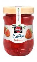 Schwartau Extra 340g Erdbeere