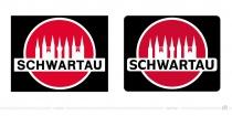Schwartauer Werke Logo – vorher und nachher