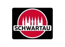Schwartauer Werke Logo (2017)