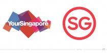 Singapore Tourism Brand – vorher und nachher