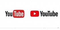 YouTube – vorher und nachher