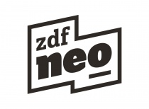 ZDFneo Onair Cornerlogo (2017)