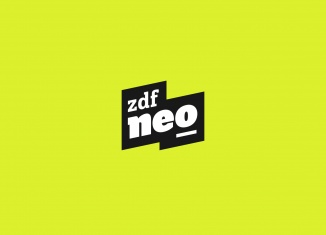 ZDFneo Neues Design