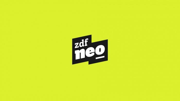 ZDFneo im neuen Design